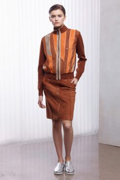 BOTTEGA VENETA RESORT 2016 COLLECTION 19