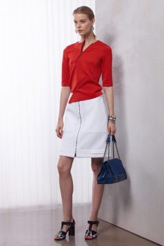 BOTTEGA VENETA RESORT 2016 COLLECTION 23