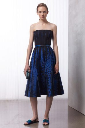 BOTTEGA VENETA RESORT 2016 COLLECTION 25