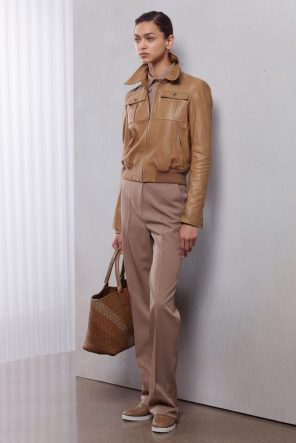 BOTTEGA VENETA RESORT 2016 COLLECTION 9