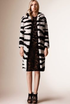 BURBERRY PRORSUM RESORT 2016 COLLECTION 10