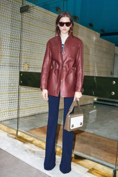 CARVEN RESORT 2016 COLLECTION 13