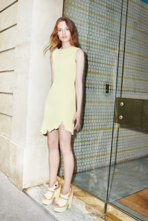 CARVEN RESORT 2016 COLLECTION 17