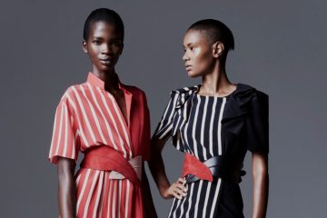 EMANUEL UNGARO RESORT 2016 COLLECTION
