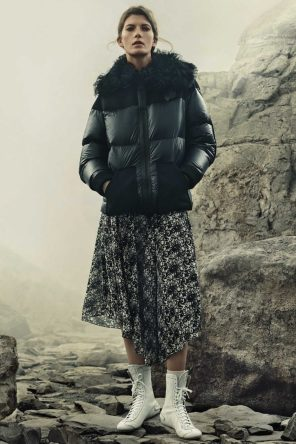 BELSTAFF PRE-FALL 2016 COLLECTION 17