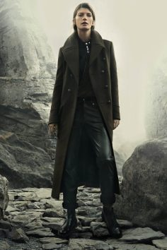 BELSTAFF PRE-FALL 2016 COLLECTION 4