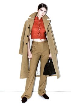 3.1 PHILLIP LIM PRE-FALL 2016 COLLECTION 11