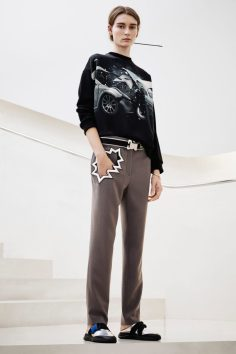 CHRISTOPHER KANE PRE-FALL 2016 COLLECTION 14