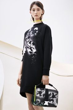 CHRISTOPHER KANE PRE-FALL 2016 COLLECTION 21