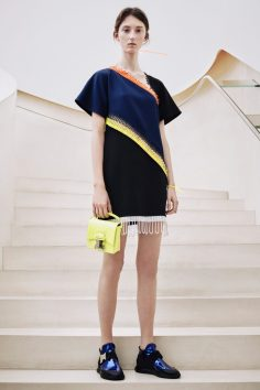 CHRISTOPHER KANE PRE-FALL 2016 COLLECTION 3