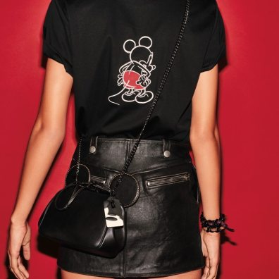COACH X DISNEY CAPSULE COLLECTION 2