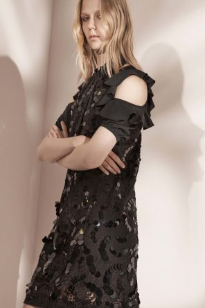 NO 21 RESORT 2017 COLLECTION 43