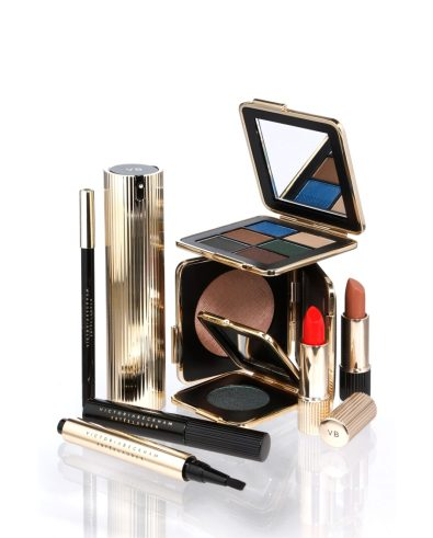 VICTORIA BECKHAM X ESTEE LAUDER LIMITED-EDITION COLLECTION