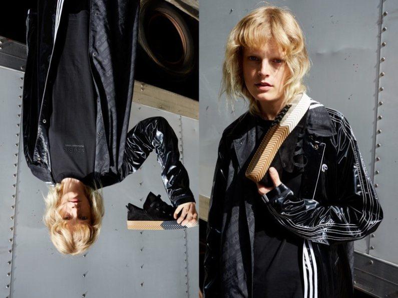 alexander-wang-x-adidas-originals-collaboration-6