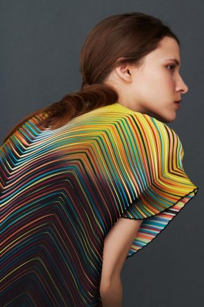 issey-miyake-pre-fall-2017-collection-19