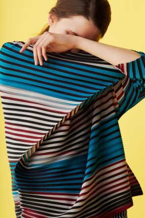 issey-miyake-pre-fall-2017-collection-9