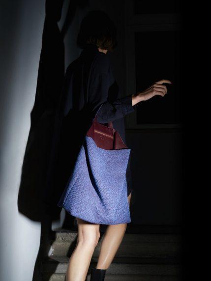 tsatsas-so_far-limited-edition-handbag-collection-10