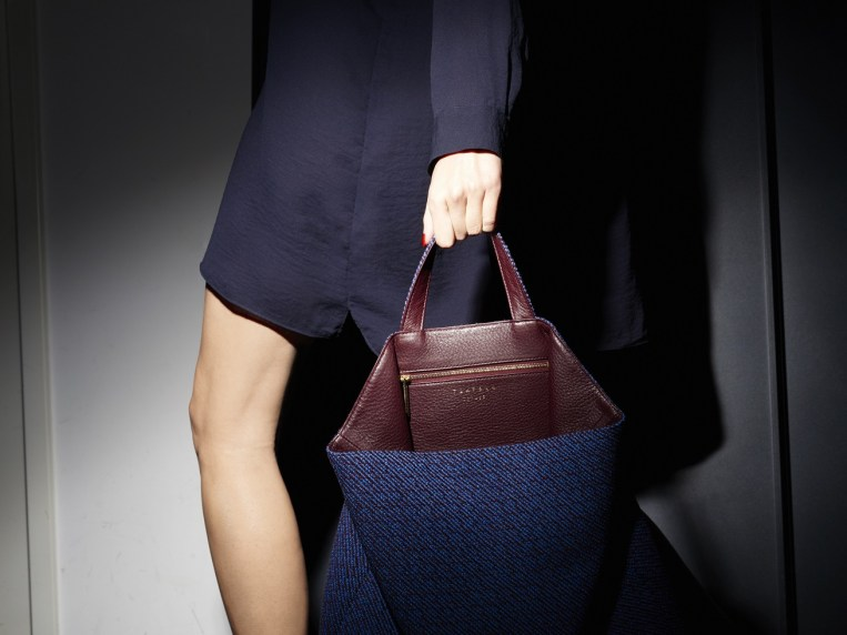 tsatsas-so_far-limited-edition-handbag-collection-11