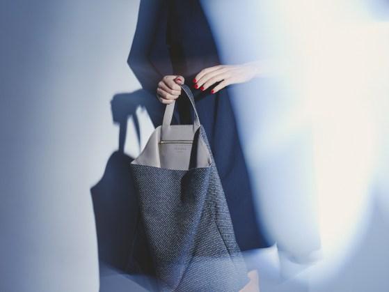 tsatsas-so_far-limited-edition-handbag-collection-3