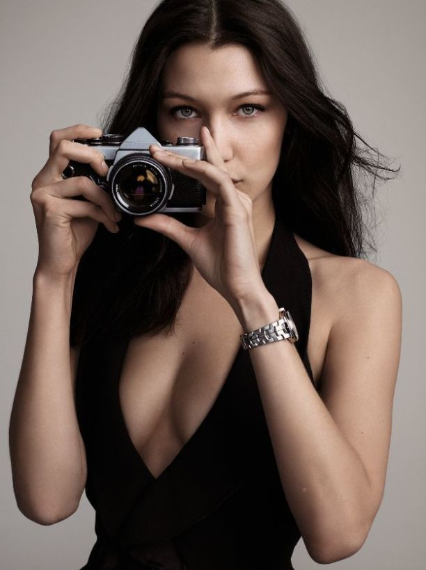 tag-heuer-2017-ad-campaign-featuring-bella-hadid-2