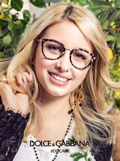 dolce-gabbana-spring-2017-eyewear-campaign-3