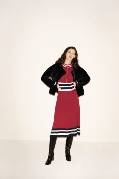 maje-fall-2017-rtw-collection-3