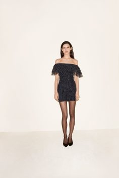 maje-fall-2017-rtw-collection-33