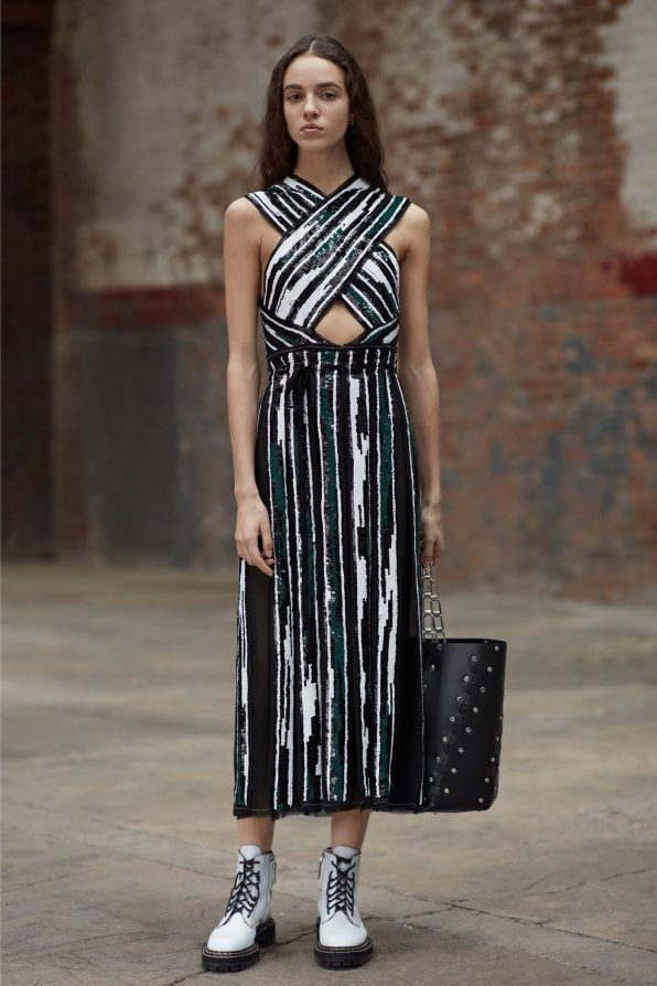 proenza-schouler-pre-fall-2017-collection-16