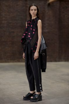 proenza-schouler-pre-fall-2017-collection-2