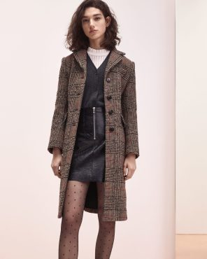 sandro-fall-2017-rtw-collection-7