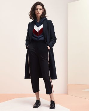 sandro-fall-2017-rtw-collection-8