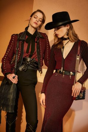 ELIE SAAB PRE-FALL 2018 COLLECTION 17