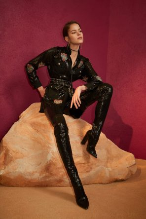 ELIE SAAB PRE-FALL 2018 COLLECTION 27