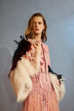 ELIE SAAB PRE-FALL 2018 COLLECTION 40
