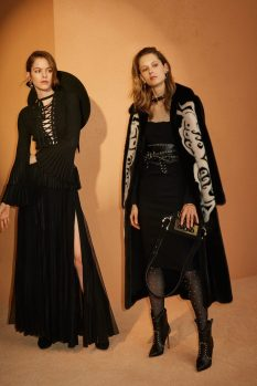 ELIE SAAB PRE-FALL 2018 COLLECTION 50