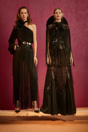 ELIE SAAB PRE-FALL 2018 COLLECTION 61