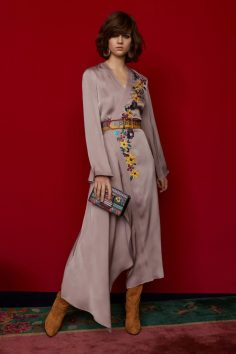 ETRO PRE-FALL 2018 COLLECTION 11
