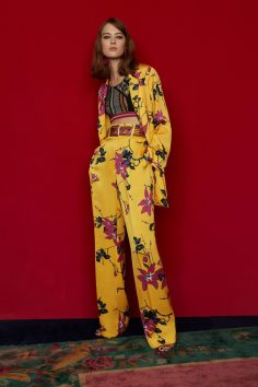 ETRO PRE-FALL 2018 COLLECTION 14