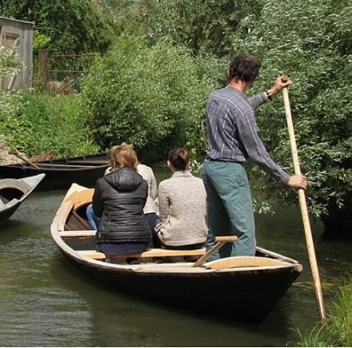 visite-guidee-marais-audomarois-faiseurs-de-bateaux