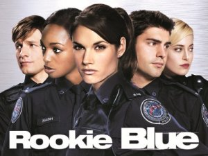 rookie blue group fanfic