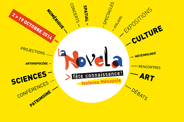 visuel_Novela2014
