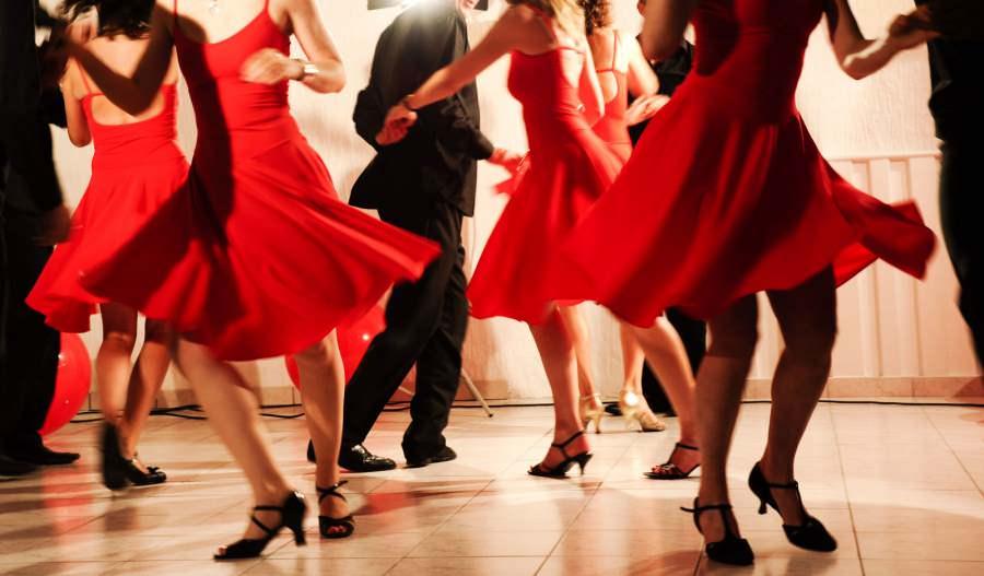 cours de danse evjf prive de salsa