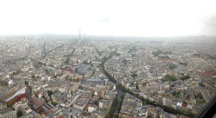 lesfeuxdoux-paris-montparnasse