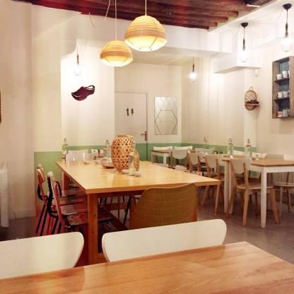 myfree-kitchen-lesfeuxdoux