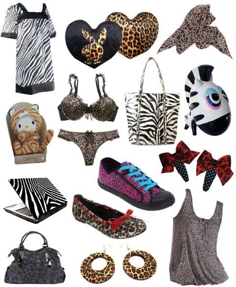 en mode Safari