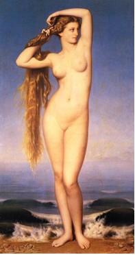 Comment avoir des cheveux de déesse ?