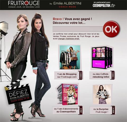 Fruitrouge.com