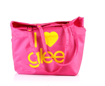 Sac Glee