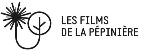 LES FILMS DE LA PEPINIERE