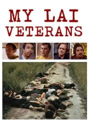 My lai veterans
